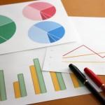 債務整理者の統計データ